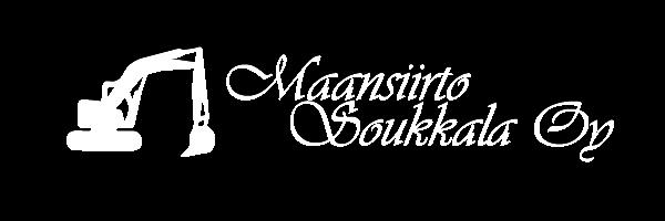Maansiirto Soukkala Oy